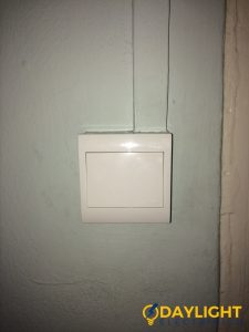 light-switch-replacement-daylight-electrician-singapore-hdb-punggol-2_wm
