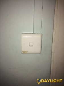 light-switch-replacement-daylight-electrician-singapore-hdb-punggol_wm