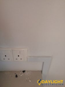 power-socket-installation-daylight-electrician-singapore-landed-sembawang-3_wm