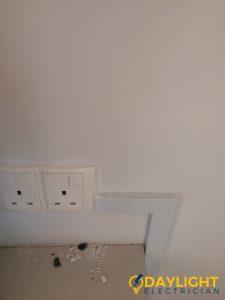 power-socket-installation-daylight-electrician-singapore-landed-sembawang-3_wm