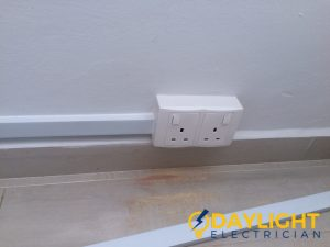 power-socket-installation-daylight-electrician-singapore-landed-sembawang_wm