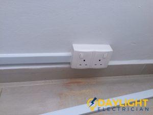 power-socket-installation-daylight-electrician-singapore-landed-sembawang_wm