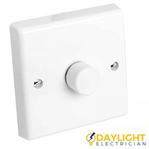 rotary-dimmer-switch-daylight-electrician-singapore_wm