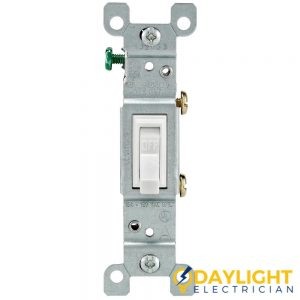 single-pole-light-switch-daylight-electrician-singapore_wm