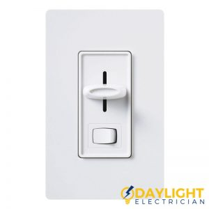 sliding-dimmer-switch-daylight-electrician-singapore_wm