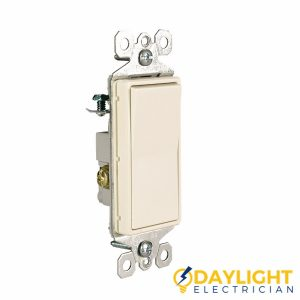 three-way-light-switch-daylight-electrician-singapore_wm