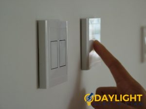 touch-dimmer-switch-daylight-electrician-singapore_wm