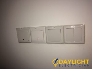 wall-light-switch-installation-daylight-electrician-singapore-condo-bukit-timah-3_wm