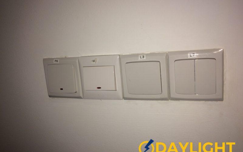 wall-light-switch-installation-daylight-electrician-singapore-condo-bukit-timah-3_wm