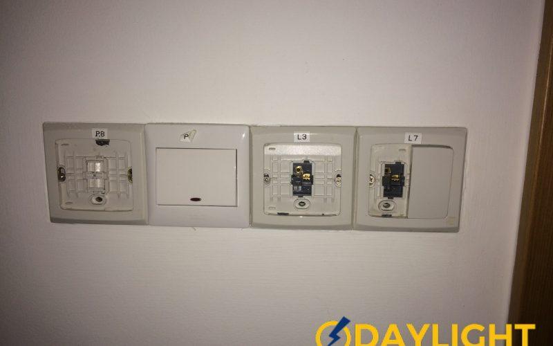 wall-light-switch-installation-daylight-electrician-singapore-condo-bukit-timah_wm