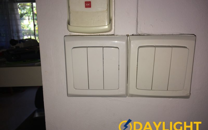 wall-light-switch-repair-daylight-electrician-singapore-hdb-clementi-1_wm