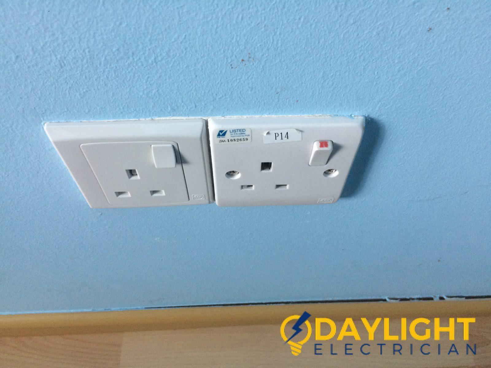 wall-socket-installation-daylight-electrician-singapore-condo-jurong-east-5_wm