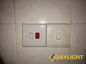 water-heater-switch-installation-daylight-electrician-singapore-landed-sembawang_wm