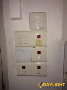 water-heater-switch-replacement-daylight-electrician-singapore-hdb-hougang-2_wm
