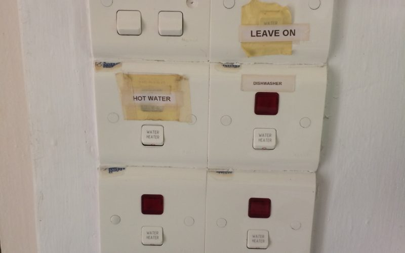 water-heater-switch-replacement-daylight-electrician-singapore-hdb-hougang_wm