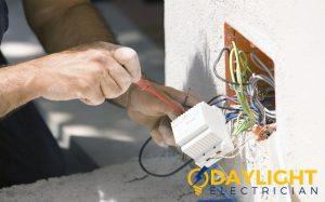 electrical safety daylight electrician singapore