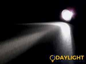 power trip daylight electrician singapore