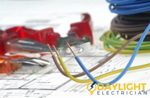 wiring hdb electrical contractors daylight electrician singapore