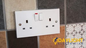 Reasons-For-Installing-A-New-Electrical-Outlet-At-Home-DayLight-Electrician-Singapore_wm