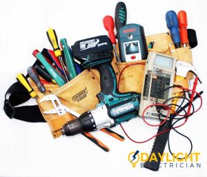 Tools-And-Equipment-For-Electrical-Work-DayLight-Electrician-Singapore_wm