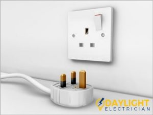 Types-of-power-socket-day-light-electrician-singapore_wm