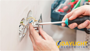 best-electrician-Tools-DayLight-Electrician-Singapore_wm
