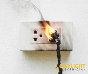 danger-power-outlet-day-light-electrician-singapore-replace-electrical-services_wm