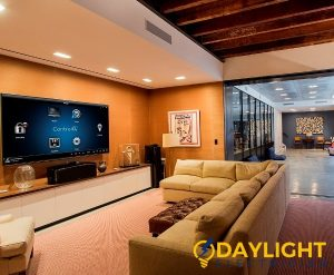 perfect-light-installation-daylight-electrician-singapore_wm-3_wm