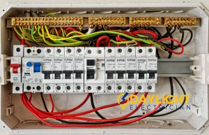 troubleshooting-light-issue-light-repair-services-daylight-electrician-singapore-2_wm.jpeg