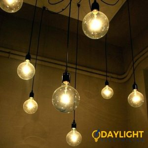 troubleshooting-light-issue-light-repair-services-daylight-electrician-singapore-3_wm