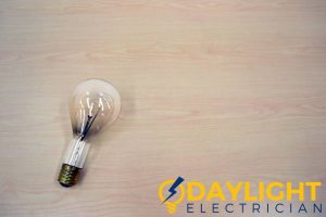 burnt-out-bulb-light-repair-daylight-electrician-singapore