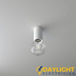 damaged-bulb-light-repair-daylight-electrician-singapore