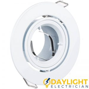 downlight-fittings-downlight-replacement-daylight-electrician-singapore