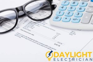 electric-bills-light-switch-servicing-daylight-electrician-singapore