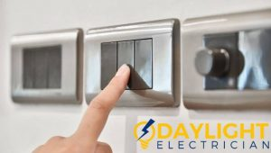 finger-on-dimmer-switch-dimmer-switch-installation-daylight-electrician-singapore