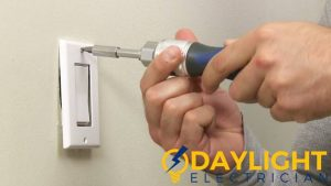 installing-dimmer-switch-dimmer-switch-installation-daylight-electrician-singapore
