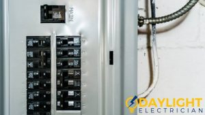 main-power-supply-power-trip-daylight-electrician-singapore