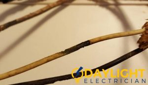 old-electrical-wires-electrical-maintenance-daylight-electrician-singapore