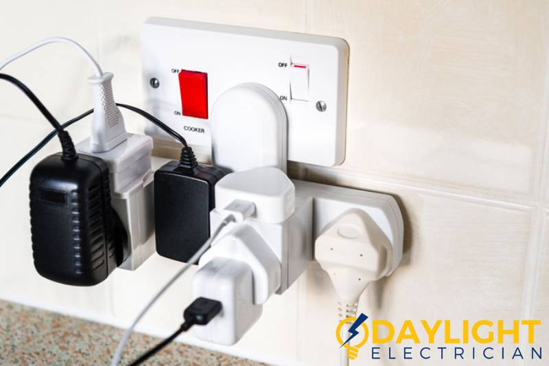 plugged-in-electronics-power-trip-daylight-electrician-singapore