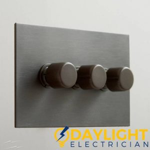 rotary-switch-dimmer-switch-installation-daylight-electrician-singapore