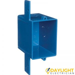 electrical-box-electrical-outlet-installation-daylight-electrician-singapore