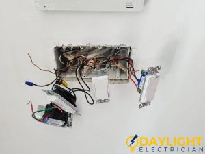 faulty-wiring-electrical-maintenance-daylight-electrician-singapore
