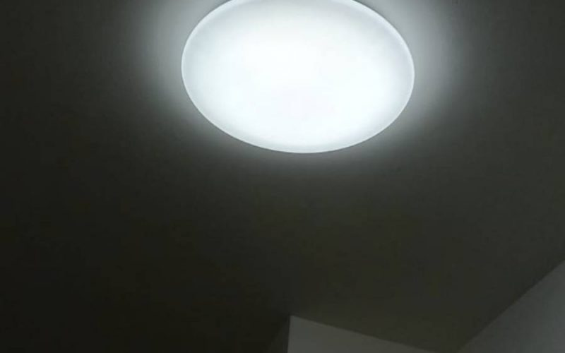 led-light-panel-replacement-light-installation-electrician-singapore-condo-geylang-3