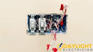 light-switch-wires-light-switch-problems-daylight-electrician-singapore