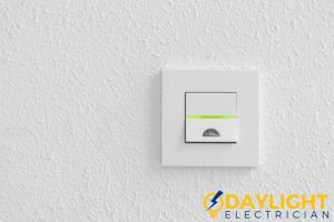 modern-light-switch-electrical-maintenance-daylight-electrician-singapore