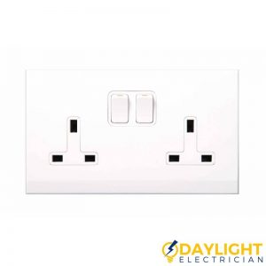 type-g-power-socket-installation-trip-daylight-electrician-singapore