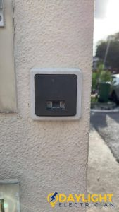 doorbell-switch-replacement-electrical-switch-installation-electrician-singapore-hdb-bedok-2