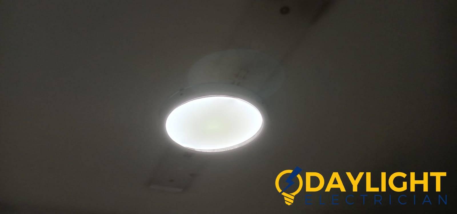 driver-replacement-light-repair-services-electrician-singapore-hdb-punggol-field-2