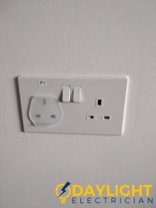 power-socket-replacement-power-socket-installation-electrician-singapore-hdb-kim-tian-road-1