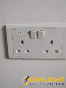 power-socket-replacement-power-socket-installation-electrician-singapore-hdb-kim-tian-road-2